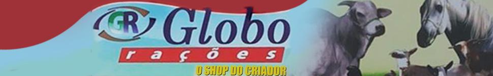 Globo Rações