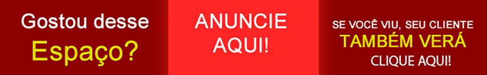 Anuncio 02