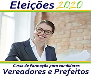 eleições 2