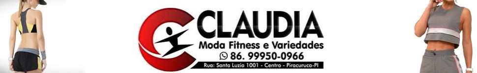 Claudia modas